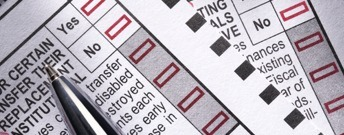 Image Relating to Voting