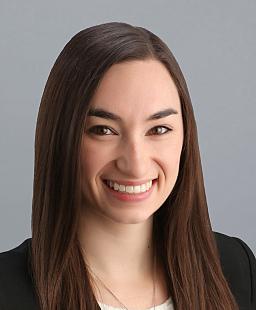 Image of Tara Kurtis