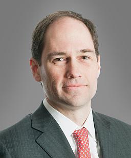 Image of David B. Massey