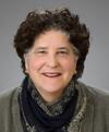 Small Image of Deb Bernard