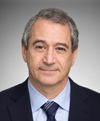 Small Image of Michael Glenn