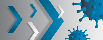 Carousel Image for Homepage banner for Coronavirus (COVID-19)