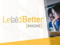 Image of Le[a]dBetter Imagine